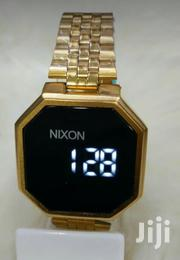 New Led Nixon Watches | Watches for sale in Greater Accra, Dansoman