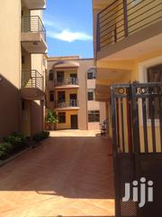 Single Room Apartment For Rent | Houses & Apartments For Rent for sale in Greater Accra, South Labadi
