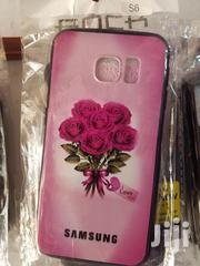 Samsung Phone Cases Of All Kinds   Accessories for Mobile Phones & Tablets for sale in Volta Region, Hohoe Municipal