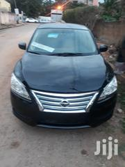 Nissan Sentra 2013 Black | Cars for sale in Greater Accra, Tema Metropolitan