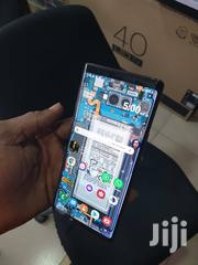 Samsung Galaxy Note 9 128 GB   Mobile Phones for sale in Greater Accra, Achimota