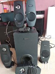 Creative Inspire T6060 | Audio & Music Equipment for sale in Greater Accra, Adenta Municipal