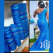 High Quality Weaved Kente Cloth   Clothing for sale in Greater Accra, Labadi-Aborm