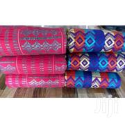 Bonwire Quality Kente Cloth | Clothing for sale in Greater Accra, Labadi-Aborm