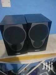 Mission Speakers | Audio & Music Equipment for sale in Greater Accra, Abossey Okai