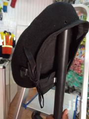 Berets For Security Officers | Clothing Accessories for sale in Greater Accra, Achimota