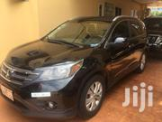 Honda CR-V 2014 Black | Cars for sale in Greater Accra, Asylum Down