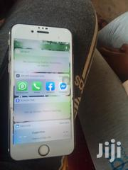 Apple iPhone 6 64 GB Gold | Mobile Phones for sale in Brong Ahafo, Techiman Municipal