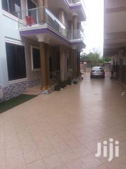 Executive 2 Bedrooms Furnished Apartment for Rent at Madina | Houses & Apartments For Rent for sale in Greater Accra, Adenta Municipal