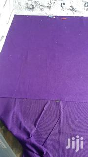Clean Room Rug | Home Accessories for sale in Central Region, Awutu-Senya