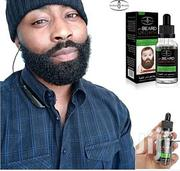 Aichun Beard Growth Oil | Hair Beauty for sale in Greater Accra, Adenta Municipal