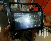Toyota Camry 2012 To 2014 Android System | Vehicle Parts & Accessories for sale in Greater Accra, Abossey Okai