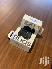 Samsung Galaxy Buds | Accessories for Mobile Phones & Tablets for sale in Greater Accra, East Legon