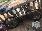 Moutain Bike | Sports Equipment for sale in Greater Accra, Agbogbloshie