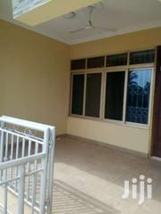 HAATSO - Executive 3 Bedroom Apartment At ECOMOG | Houses & Apartments For Rent for sale in Greater Accra, Ga East Municipal