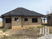 Two Bedroom Is for Sale   Houses & Apartments For Sale for sale in Greater Accra, Dansoman