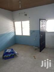 Gated Chamber And Hall Self Contained @ Tseaddo | Houses & Apartments For Rent for sale in Greater Accra, South Labadi