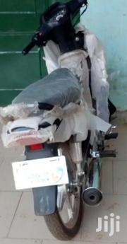 Luojia 110cc 2018 Black | Motorcycles & Scooters for sale in Northern Region, Bole