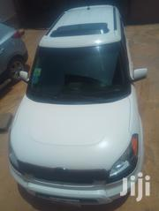 Kia Soul 2012 Automatic White | Cars for sale in Greater Accra, Ga East Municipal