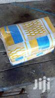Executive Kente Cloth New | Clothing for sale in Roman Ridge, Greater Accra, Ghana