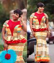 Quality Affordable Bonwire Kente Cloth New | Clothing for sale in Roman Ridge, Greater Accra, Ghana