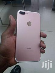 iPhone 7pus 128gig | Mobile Phones for sale in Greater Accra, Teshie-Nungua Estates