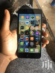 Apple iPhone 8 Plus 64 GB Black | Mobile Phones for sale in Greater Accra, Achimota