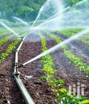 Irrigation Solutions | Farm Machinery & Equipment for sale in Central Region, Cape Coast Metropolitan