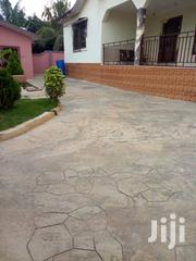 Five Bedroom Plus Two Bedroom Boys Quarters Property For Sale At K'si | Houses & Apartments For Sale for sale in Ashanti, Kumasi Metropolitan