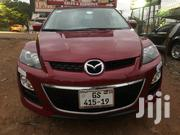 Mazda CX-7 2012 s Touring | Cars for sale in Eastern Region, New-Juaben Municipal