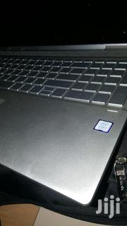 Laptop HP Envy X360 16GB Intel Core i5 HDD 1T | Laptops & Computers for sale in Greater Accra, Accra Metropolitan