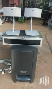 Bose PS3-2-1 Series II Acoustimas AV3 | Audio & Music Equipment for sale in Greater Accra, North Kaneshie