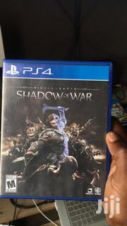 Ps4 Game Cds | Video Games for sale in Greater Accra, Abossey Okai