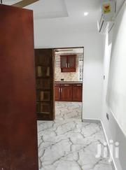 Executive Chamber and Hall Self Contain for Rent at West Legon | Houses & Apartments For Rent for sale in Greater Accra, East Legon