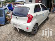 Kia Picanto 2012 1.1 EX Automatic | Cars for sale in Greater Accra, Abossey Okai