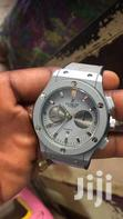 Quality Watch | Watches for sale in Kumasi Metropolitan, Ashanti, Ghana