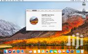Macos High Sierra | Computer Software for sale in Greater Accra, Roman Ridge