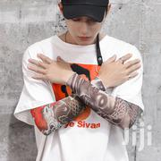 Tattoo Sleeves | Clothing Accessories for sale in Western Region, Ahanta West