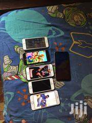 iPhones Available   Accessories for Mobile Phones & Tablets for sale in Greater Accra, Achimota