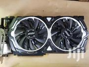 Graphic Card Gtx 1080 | Computer Hardware for sale in Greater Accra, Achimota