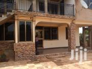 2 Bedroom Apartment for Rent in Community 25 ,Tema | Houses & Apartments For Rent for sale in Greater Accra, Tema Metropolitan