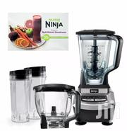 Ninja Blender Also for Fufu New | Kitchen Appliances for sale in Greater Accra, Odorkor
