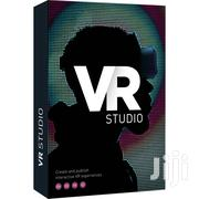 Magix VR Studio | Software for sale in Greater Accra, Roman Ridge