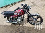 Victory Hammer 2018 Red | Motorcycles & Scooters for sale in Central Region, Awutu-Senya