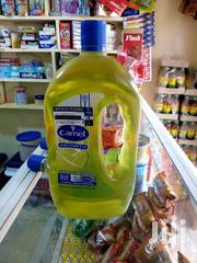 Camel Antiseptic | Bath & Body for sale in Greater Accra, Ashaiman Municipal