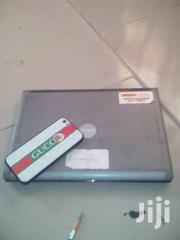 iPhone 6s Together With Dell Laptop | Mobile Phones for sale in Greater Accra, Achimota