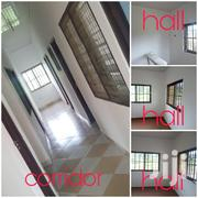 3 Bedrooms Self Compound Forsale   Houses & Apartments For Sale for sale in Eastern Region, New-Juaben Municipal