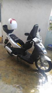 Kymco 2016 White | Motorcycles & Scooters for sale in Greater Accra, Tema Metropolitan