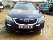Toyota Camry 2010 Blue | Cars for sale in Central Region, Awutu-Senya