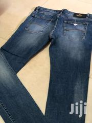Men Jeans | Clothing for sale in Greater Accra, South Labadi